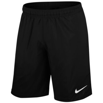 Nike Kurze HosenAcademy 16 Woven Short WZ schwarz