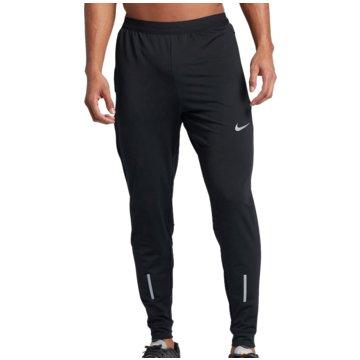 Nike TrainingshosenDry Phenom Pant schwarz