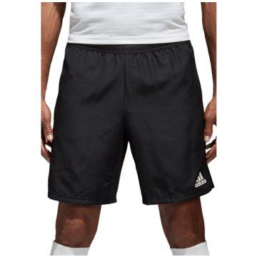 Parma 16 Short WB AJ5886 Fußballshorts von adidas
