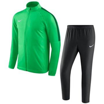 Nike TrainingsanzügeDRI-FIT ACADEMY - 893709-361 grün