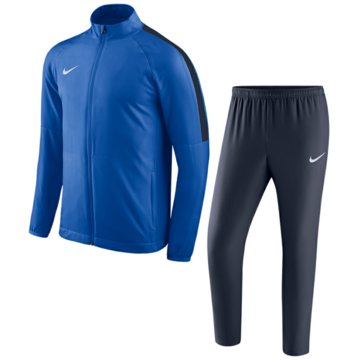 Nike TrainingsanzügeDRI-FIT ACADEMY - 893709-463 blau