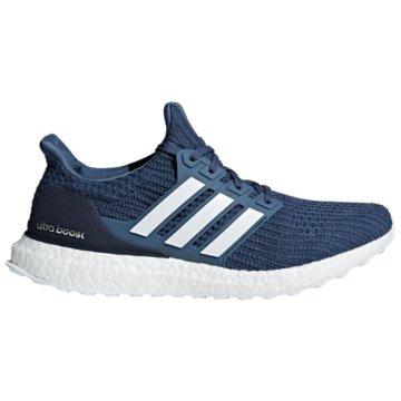 adidas RunningUltra Boost blau