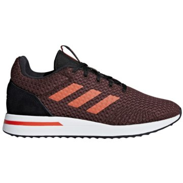 adidas Sneaker LowRun70s Climawarm rot