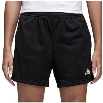 adidas DamenCondivo 18 Training Short Women schwarz