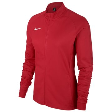 Nike TrainingsjackenDRI-FIT ACADEMY - 893767-657 rot
