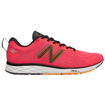 New Balance Running rot