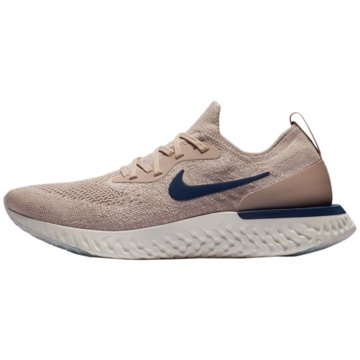 Nike Running braun