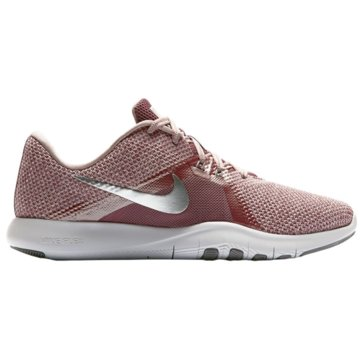 Nike TrainingsschuheFlex Trainer 8 Premium Women rosa