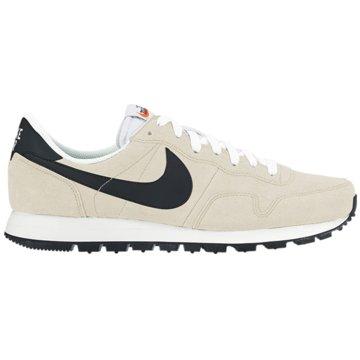Nike Sneaker LowAir Pegasus 83 LTR beige
