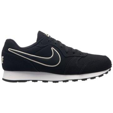 Nike Sale: Herrenschuhe reduziert 