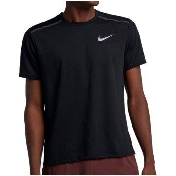 Nike T-ShirtsBreathe Rise 365 SS Top -