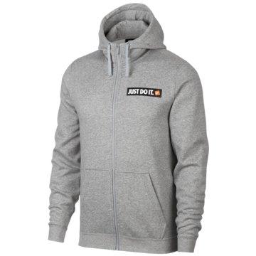 Optic FZ Hoodie 928475 427 Sweatjacken von Nike