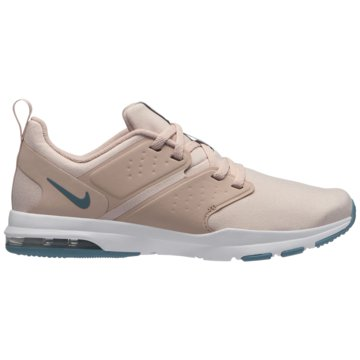 Nike TrainingsschuheAir Bella TR Women rosa