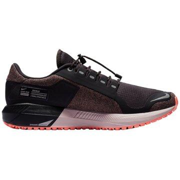 Nike RunningAir Zoom Structure 22 Shield Women schwarz