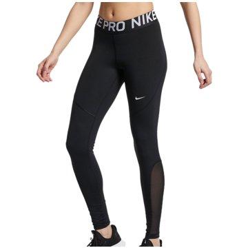 Nike TightsPRO - AO9968-010 schwarz