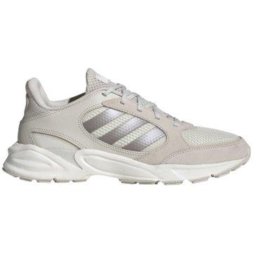 adidas Sneaker Low90s Valasion Women beige