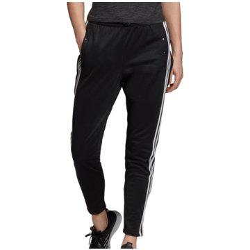 adidas TrainingshosenW ID 3S SNAP PT - DZ8660 schwarz