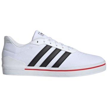 adidas Sneaker LowHeawin weiß