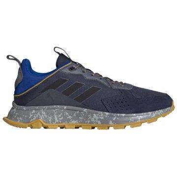 adidas RunningResponse Trail blau