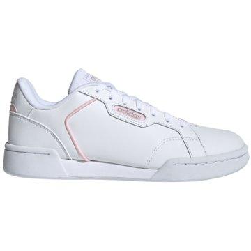 adidas TrainingsschuheRoguera Women weiß