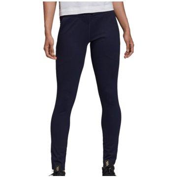adidas TrainingshosenVRCT Pant Women blau
