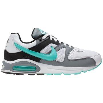 Nike Sneaker LowAir Max Command weiß