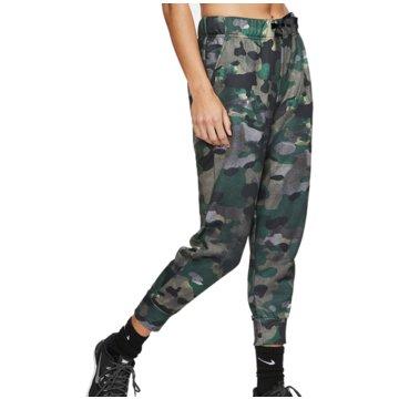 Nike 3/4 SporthosenDri-FIT Icon Clash Rebel Fleece 7/8 Training Pants Women sonstige