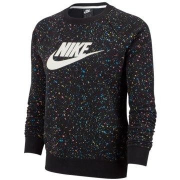 Nike SweatshirtsEssential Crew Women schwarz