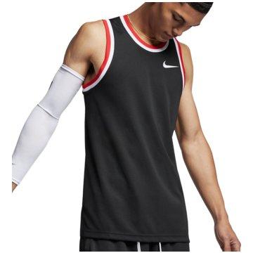 Nike TanktopsDri-FIT Classic Jersey schwarz