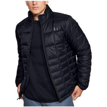 Under Armour TrainingsjackenStorm ColdGear Infrared Insulated Jacket schwarz