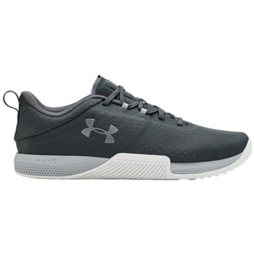 Under Armour TrainingsschuheTriBase Thrive grau
