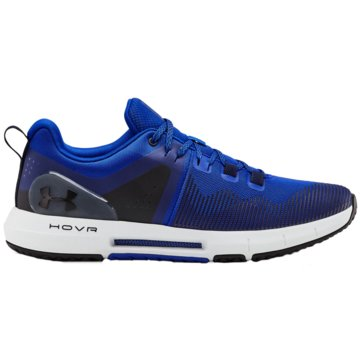 Under Armour TrainingsschuheHOVR Rise blau