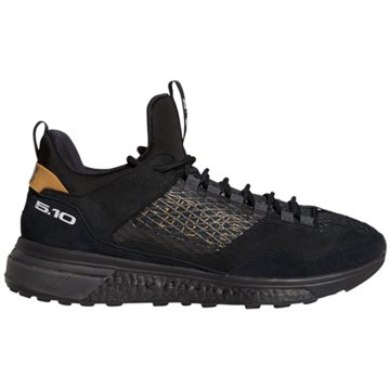 adidas Outdoor SchuhFive Ten Five Tennie DLX schwarz