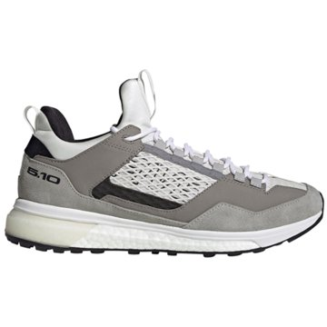 adidas Outdoor SchuhFive Ten Five Tennie DLX grau