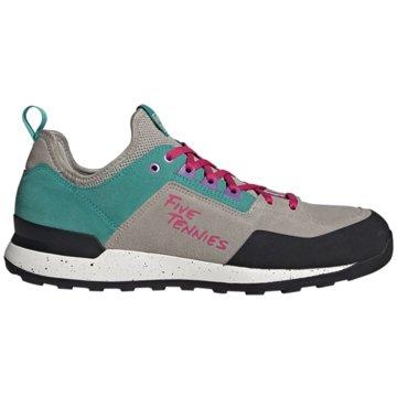 adidas Outdoor SchuhFive Ten Five Tennie grau