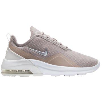 Nike Sneaker LowAir Max Motion 2 Women braun