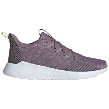 adidas RunningQuestar Flow Women lila