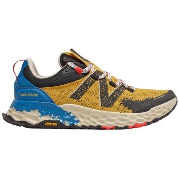 New Balance RunningMTHIER D - 778331 60 braun