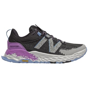 New Balance RunningWTHIER B - 778331-50 grau