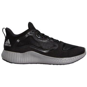 adidas RunningEdge RC 3 schwarz