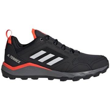 adidas TrailrunningTerrex Agravic TR schwarz