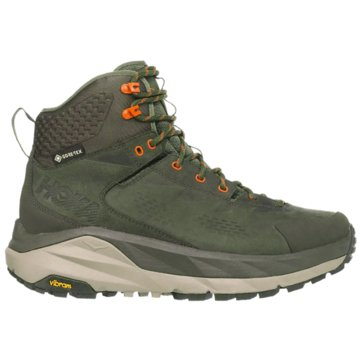 Hoka Outdoor SchuhKAHA GTX - 1112030 grün