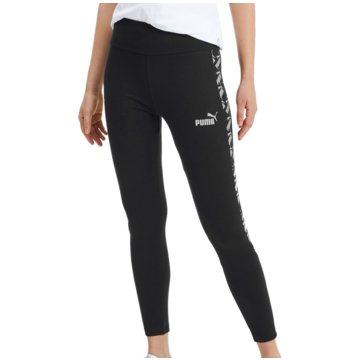 Puma TightsAmplified Leggings Women schwarz