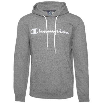 Champion HoodiesHOODED SWEATSHIRT - 214138S20 grau