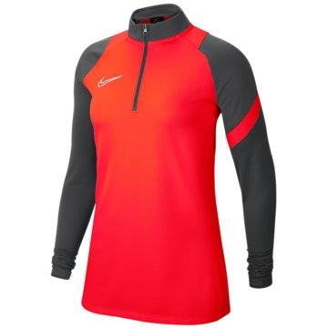 Nike SweatshirtsDRI-FIT ACADEMY PRO - BV6930-635 rot