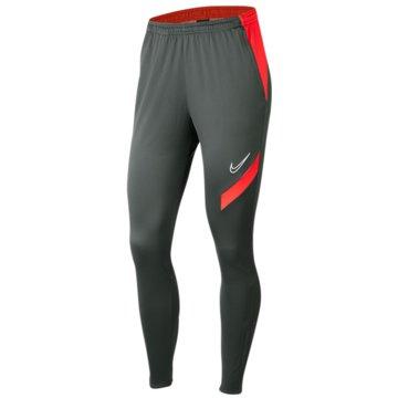 Nike TrainingshosenDRI-FIT ACADEMY PRO - BV6934-067 grau