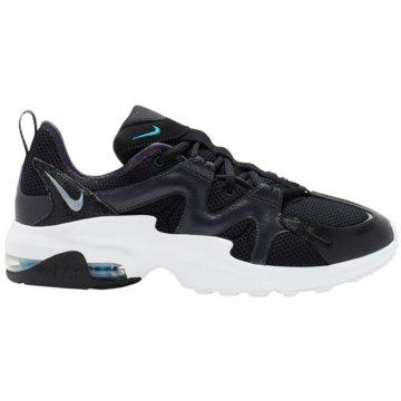 Nike Sneaker LowAir Max Graviton schwarz