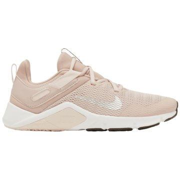 Nike TrainingsschuheLegend Essential Women rosa