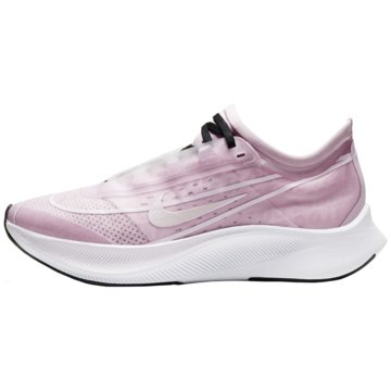 Nike RunningZoom Fly 3 Women rosa