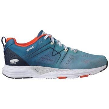 Karhu RunningFUSION ORTIXTM - F100285 blau